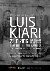 luis_kiari_flyer2